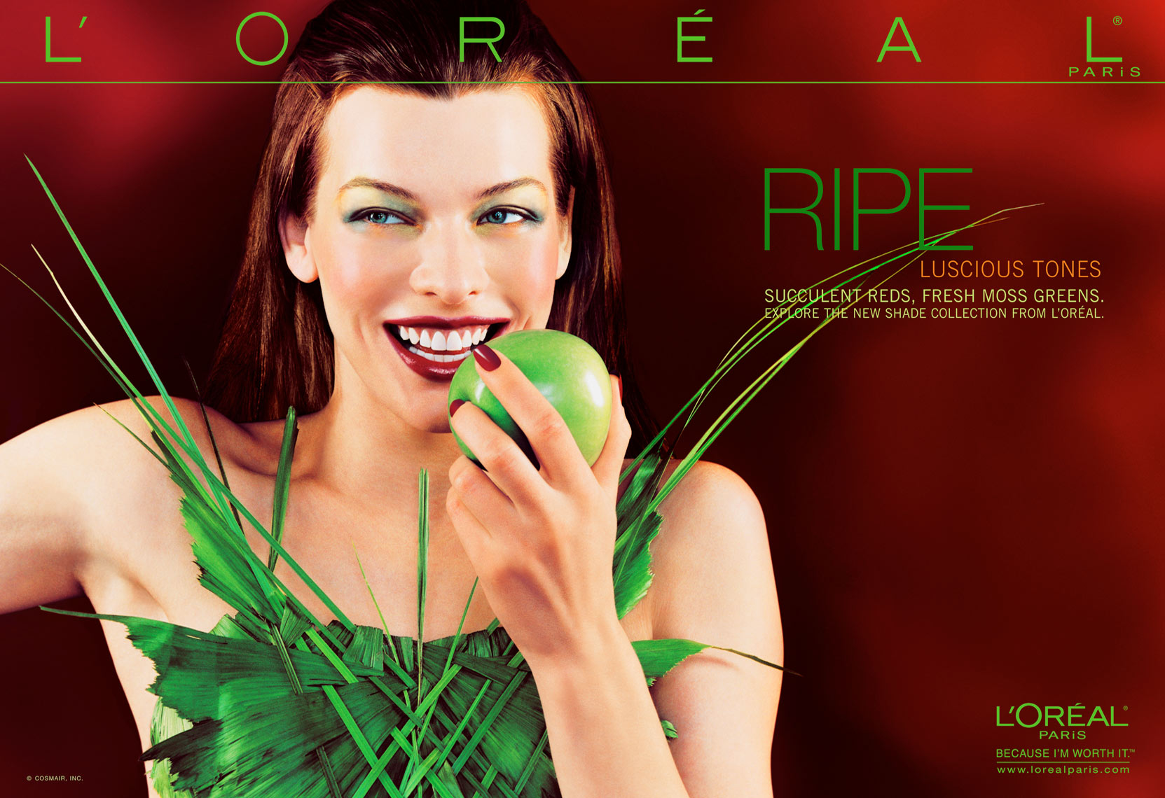 LOREAL_MILLA_APPLE.jpg