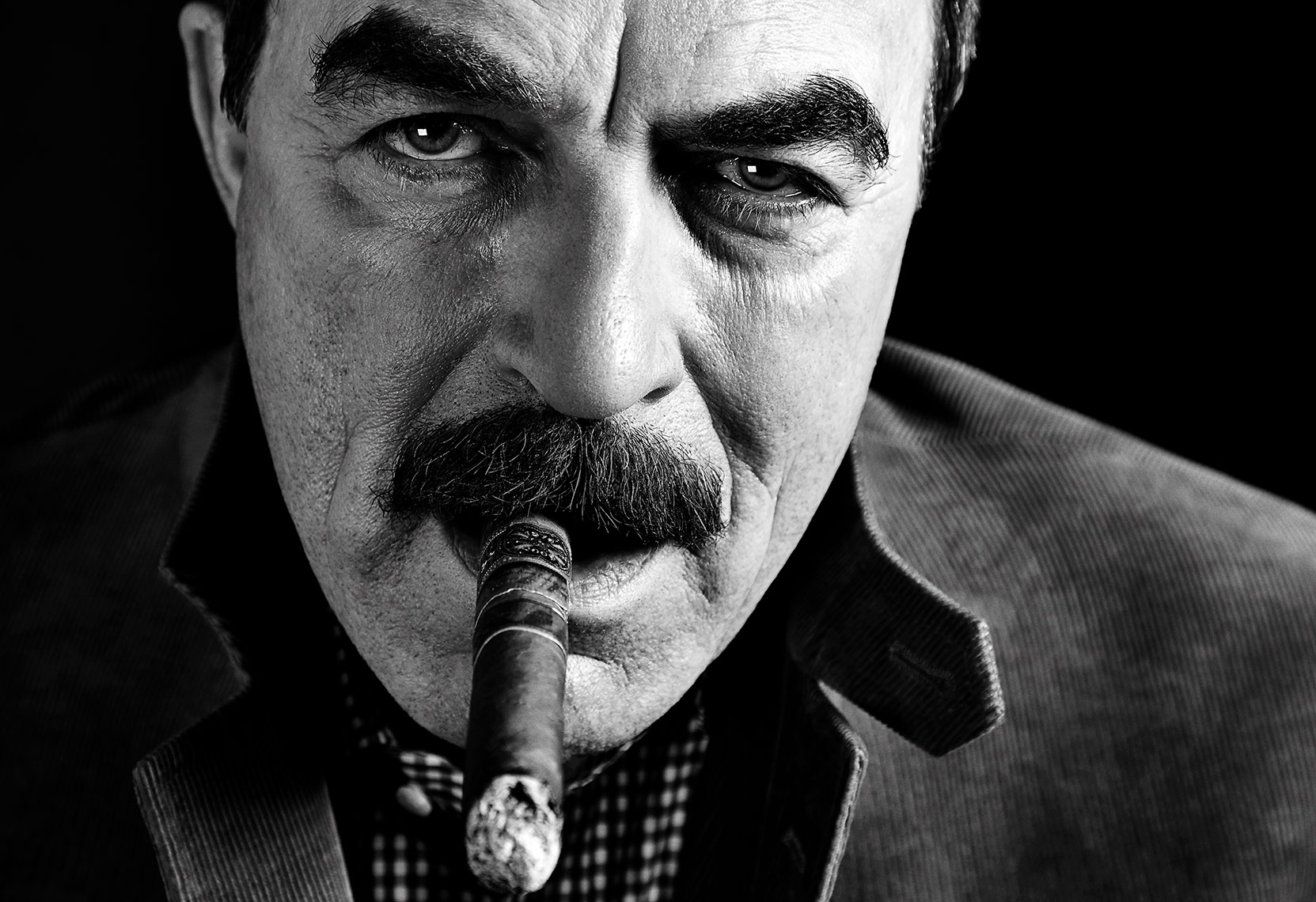 NY-MOVES_TOM-SELLECK_03_175.jpg