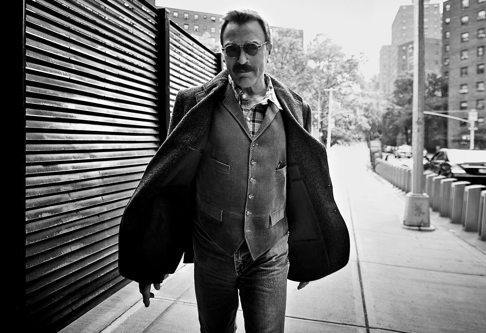 NY-MOVES_TOM-SELLECK_05_092.jpg
